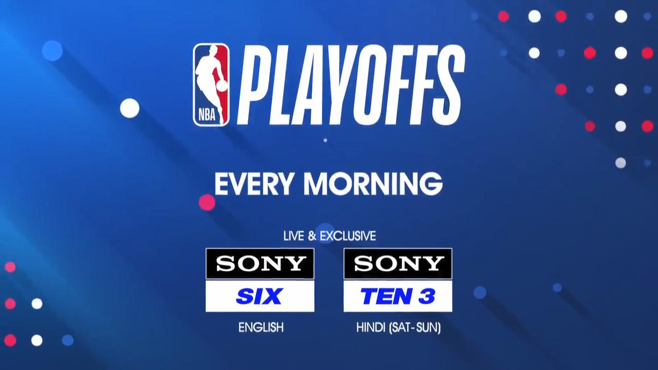 Sony Pictures Sports Network